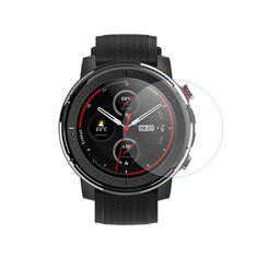 Miếng dán màn hình đồng hồ Amazfit Stratos 3 34.4mm