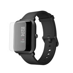Miếng dán màn hình đồng hồ Amazfit Bip U, Amazfit Pop