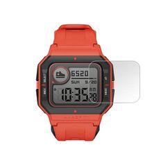 Miếng dán màn hình đồng hồ Amazfit Neo