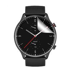 Miếng dán màn hình đồng hồ Amazfit GTR 2