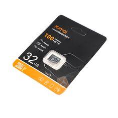 Thẻ nhớ microSD 70MAI 32GBThẻ nhớ microSD 70MAI 32GB