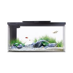 Bể cá thủy sinh thông minh HFJH C18
