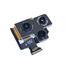 Camera sau zin máy iPhone 12 Pro Max