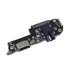 Cụm đuôi sạc, micro Oppo A72 2020