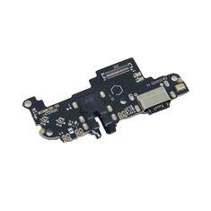 Cụm đuôi sạc, micro, tai nghe Xiaomi Redmi K30i, Redmi K30 5G