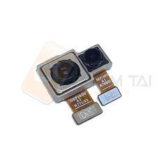 Cụm camera sau zin máy Oppo F11 Pro