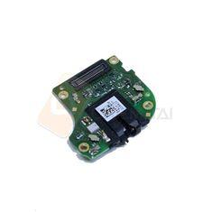 Cụm tai nghe, micro Oppo F3 Lite, A57