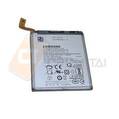 Pin zin công ty Samsung Galaxy S10 Lite, BA907ABY - 4500mAh