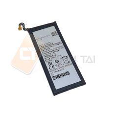 Pin zin công ty Samsung Galaxy Note 7, Note FE, BN935ABA - 3200mAh