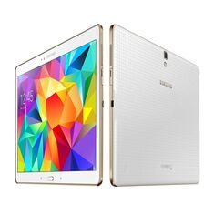 Thay màn hình Samsung Galaxy Tab S 10.5, T800, T805