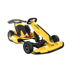 Xe điện thông minh Ninebot GoKart Pro Lamborghini Edition