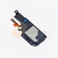 Cụm chuông Huawei Mate 30, TAS-L09, TAS-L29, TAS-AL00, TAS-TL00