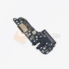 Cụm đuôi sạc, micro, tai nghe OnePlus Nord N10 5G