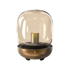 Đèn nến thông minh tích hợp loa Bluetooth MIDIAN MDYCTD180