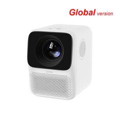 Máy chiếu thông minh Wanbo T2 Max 1080P (Bản quốc tế)