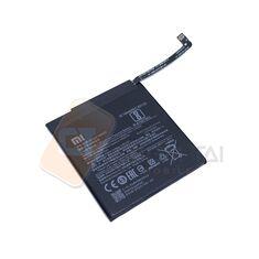 Pin linh kiện Xiaomi Mi 8 SE, BM3D, 3020/3120 mAh