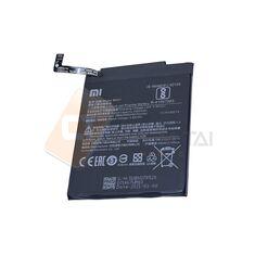 Pin linh kiện Xiaomi Redmi 6A, BN37, 2900/3000mAh
