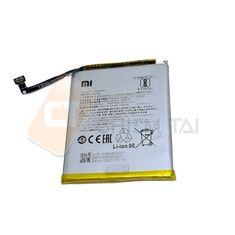 Pin linh kiện Xiaomi Redmi 7A, BN49, 3900/4000 mAh