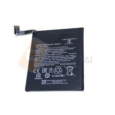 Pin linh kiện Xiaomi Redmi K30 Pro, BM4Q, 4600/4700 mAh