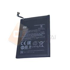 Pin linh kiện Xiaomi Redmi Note 9, BN54, 4920/5020 mAh
