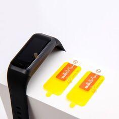 Cường lực đồng hồ thông minh Amazfit COR 2