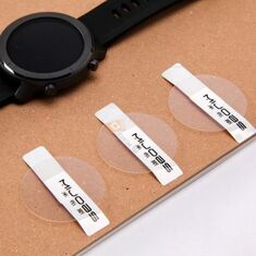 Miếng dán đồng hồ thông minh Amazfit GTR 42mm