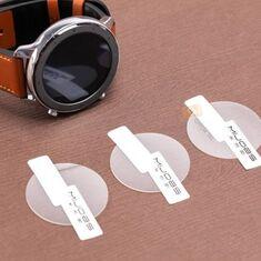 Miếng dán đồng hồ thông minh Amazfit GTR 47mm