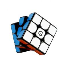 Rubik Giiker Gicube M3