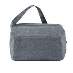 Túi đựng laptop đa năng 90 Go Fun