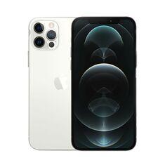 Thay pin chính hãng iPhone 12 Pro Max