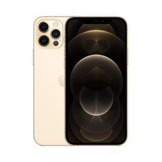 Thay nắp lưng zin new iPhone 12 Pro
