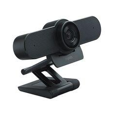 Webcam Rapoo C500 4K