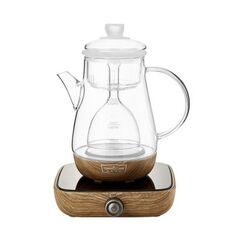 Bộ ấm, bình pha trà đa năng TOPCREATING DK515S