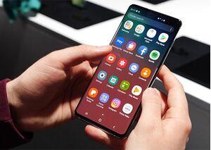 Hé lộ 3 mẹo hữu ích trên điện thoại Samsung mà không phải ai cũng biết