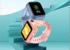 Xiaomi ra mắt đồng hồ học tập cho trẻ em MITU 5X với camera kép HD và kính Gorilla Glass 3