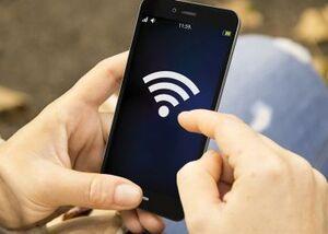 Biến điện thoại Android thành thiết bị Wifi Repeater (bộ kích sóng wifi)