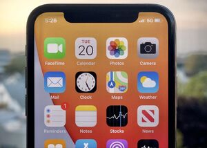 Kích hoạt 5G trên Android và IOS, bạn đã biết cách chưa?