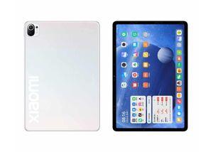Xuất hiện đối thủ của iPad, Xiaomi Mi Pad 5 sở hữu dung lượng pin khủng lên đến 8520mAh