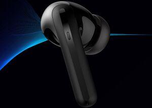 Xiaomi tiết lộ thêm chi tiết về tai nghe chống ồn FlipBuds Pro trước ngày ra mắt