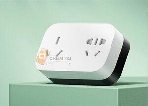 Xiaomi ra mắt MIJIA Air Conditioning Companion Pro giá chỉ khoảng 500 ngàn đồng