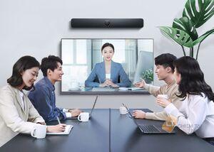 Xiaomi ra mắt loa hội nghị âm thanh và video với giá khoảng hơn 8 triệu đồng