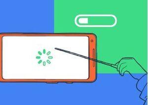 Tần số quét là gì? Cách kiểm tra tần số quét màn hình trên Android