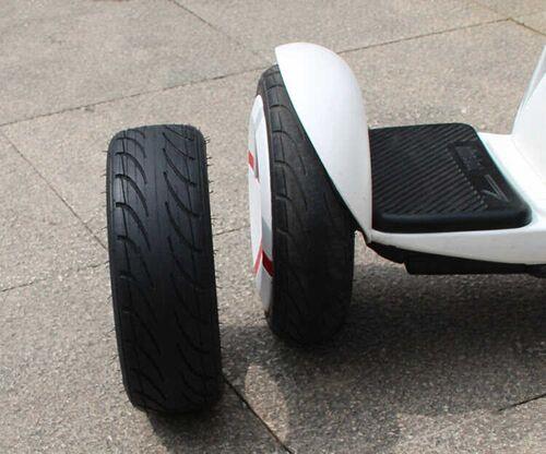 Lốp xe thay thế cho Ninebot Plus