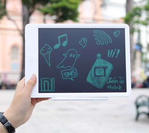 Bảng vẽ Xiaomi LCD 13.5 inch