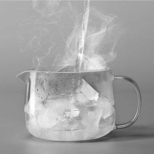 Bộ ấm pha trà có lõi lọc TEA & DATE