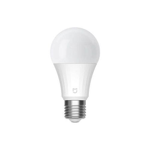Bóng đèn LED Mijia MJDP09YL Bluetooth MESH
