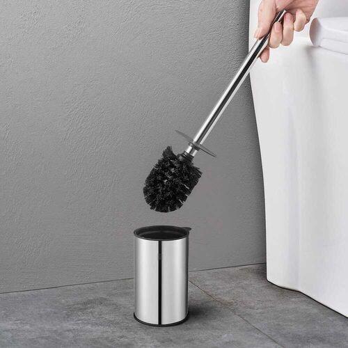 Bộ phụ kiện phòng tắm bằng inox DiiiB