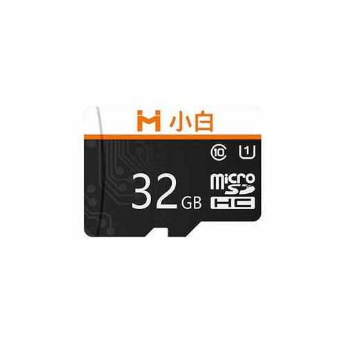 Thẻ nhớ microSDHC IMI 32GB 95MB/s