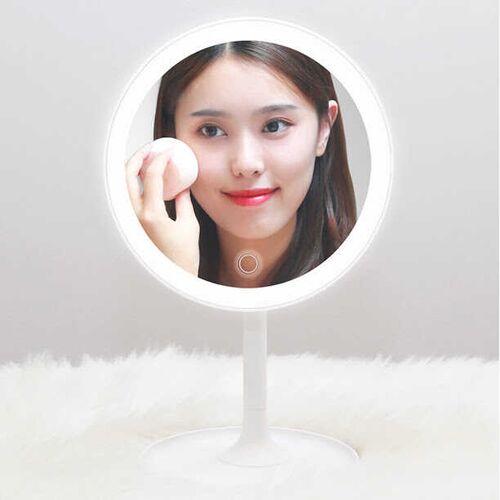 Gương trang điểm có đèn LED DOCO HZJ001
