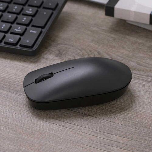 Chuột không dây Xiaomi Lite 2020